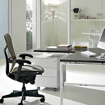 Mobili ufficio vicenza vendita mobili per ufficio rcp srl for Arredo ufficio padova
