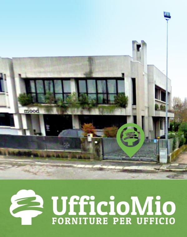 uffici_ufficiomio