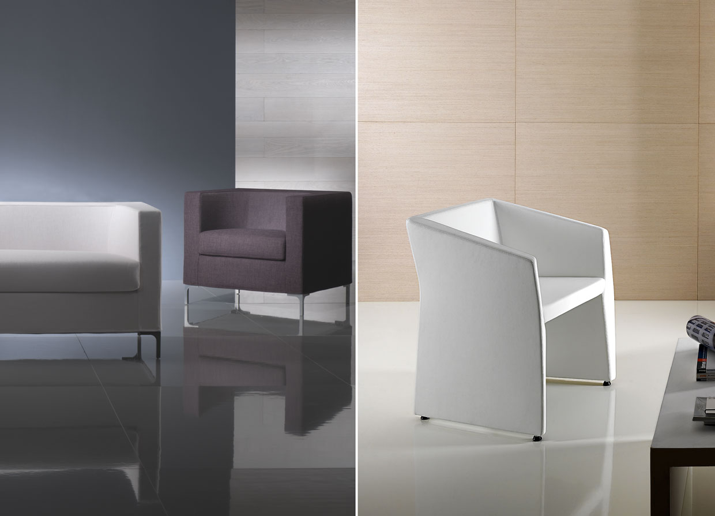 Sedie per ufficio sedute ufficio vendita treviso for Sedie ufficio vendita on line