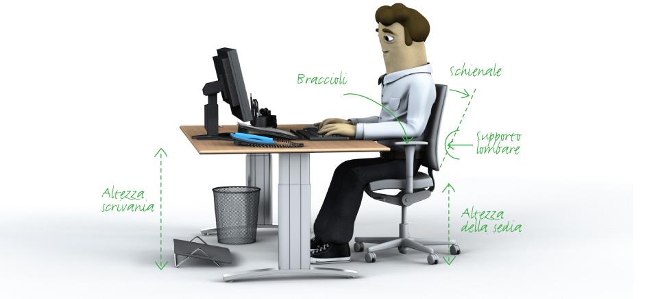 regolare_sedia_e_scrivania